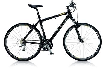 велосипеды в полтаве